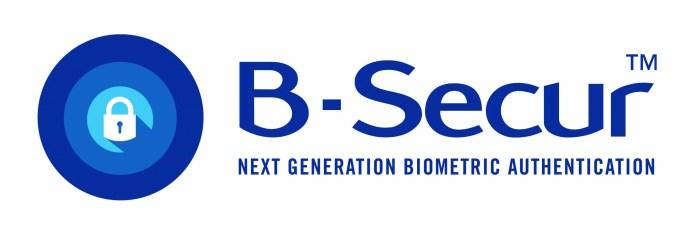 B-Secur-Logo