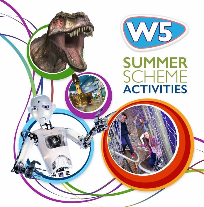 summer schemes fb (1)