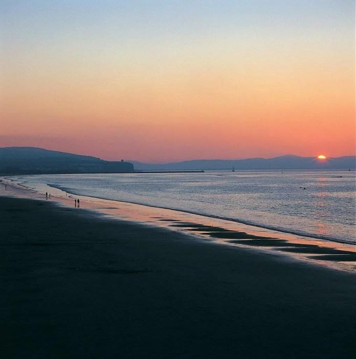 portstewart-strand-wins-uk-best-blue-flag-beach-2