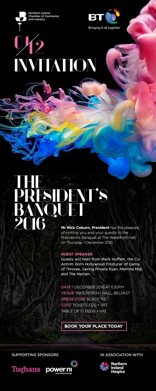 10054g-presidents-banquet-emailer-14