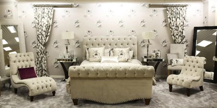 killymoon-living-lauren-bed-frame-rrp-1160-sale-928