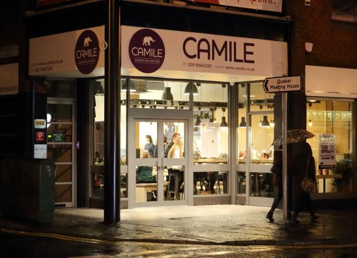 camile-thai-launch-event-4