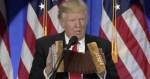 WATCH: Donald Trump playing an accordion