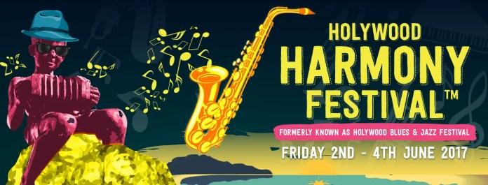 Holywood Harmony Festival LoveBelfast