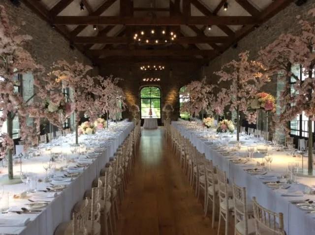 Wedding venues Northern Ireland