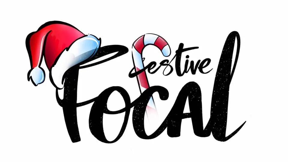 Focal Festival