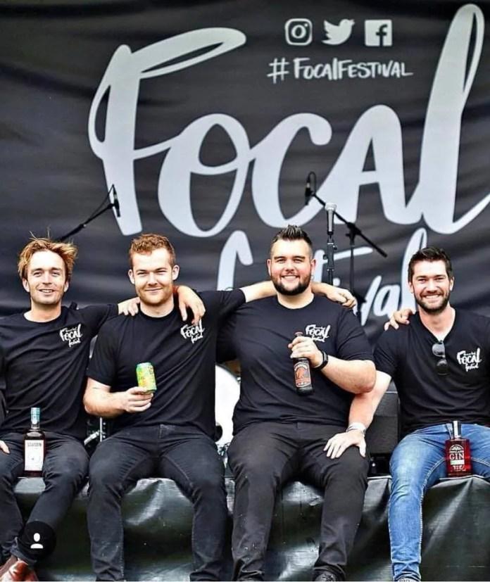 Focal Festvial