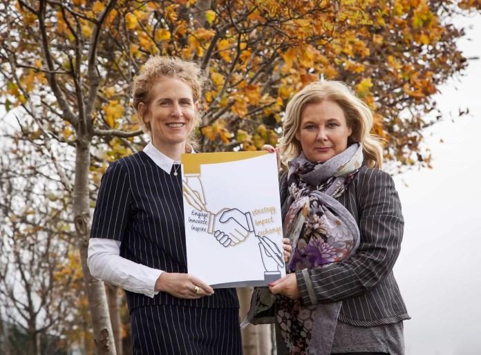 Corporate Charity Partnerships_PRESS