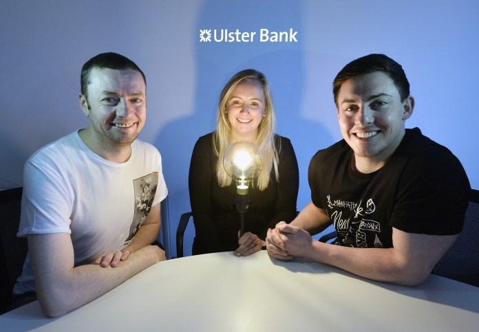 Ulster Bank Entrepreneur Accelerator