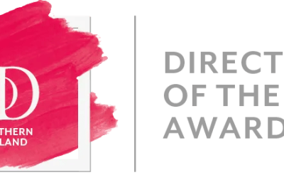 Director of the Year Awards