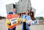 HOVIS® 'LIVE GOOD LOCAL CHALLENGE™' SET TO SLICE UP £3,000 FOR THE WINNING NI LOCAL GROUP