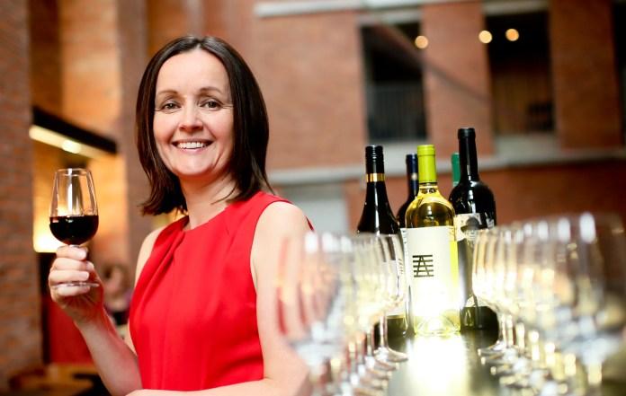 Belfast Wine School