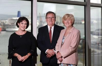 Northern Ireland Tourism Alliance