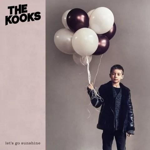 The Kooks Belfast