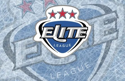 elite league Belfast giants