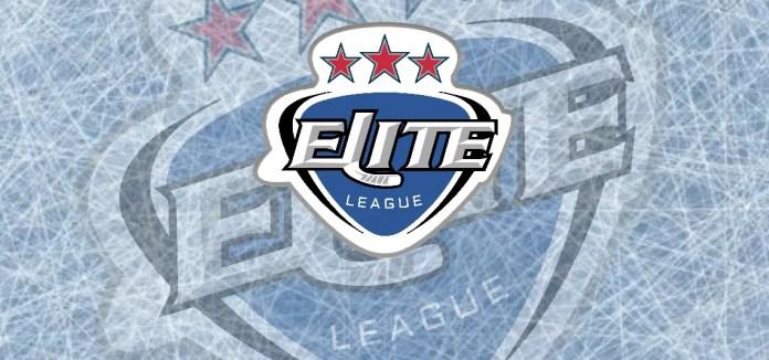 elite league Belfast giants