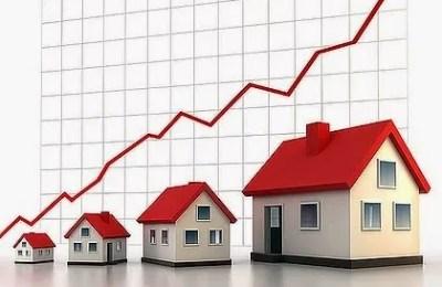 NI housing market