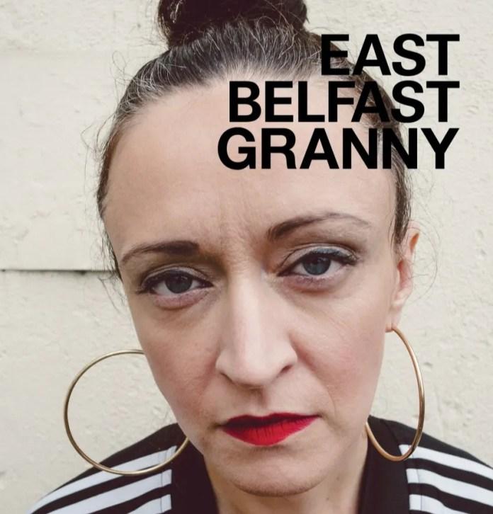East Belfast Granny