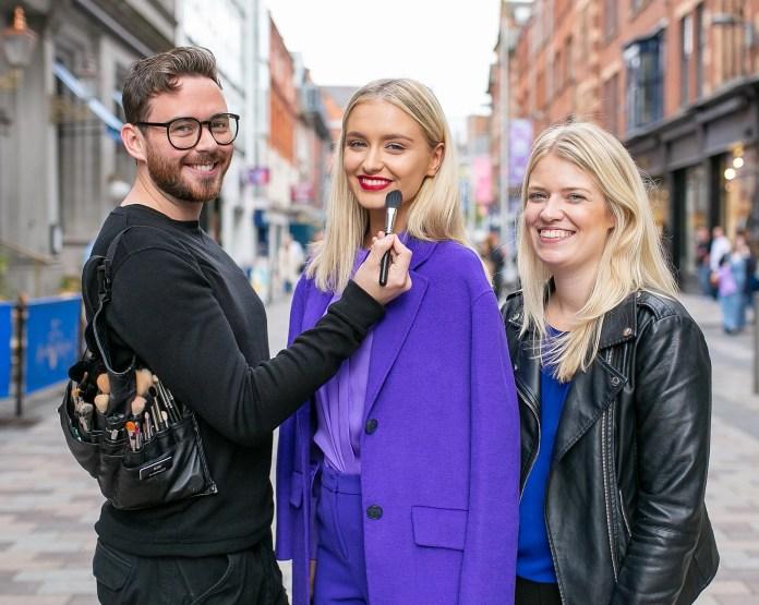 Belfast One Street Style