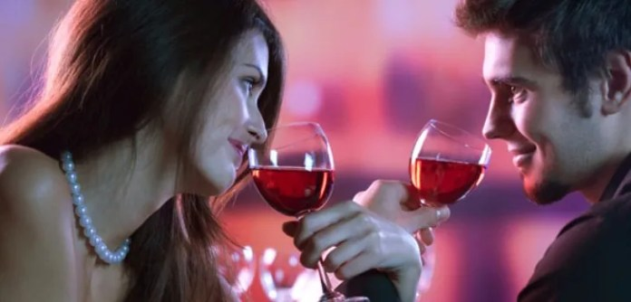 NORTHERN IRELAND SPEND THE MOST ON DATING