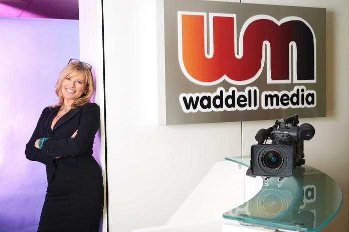 WaddellMedia