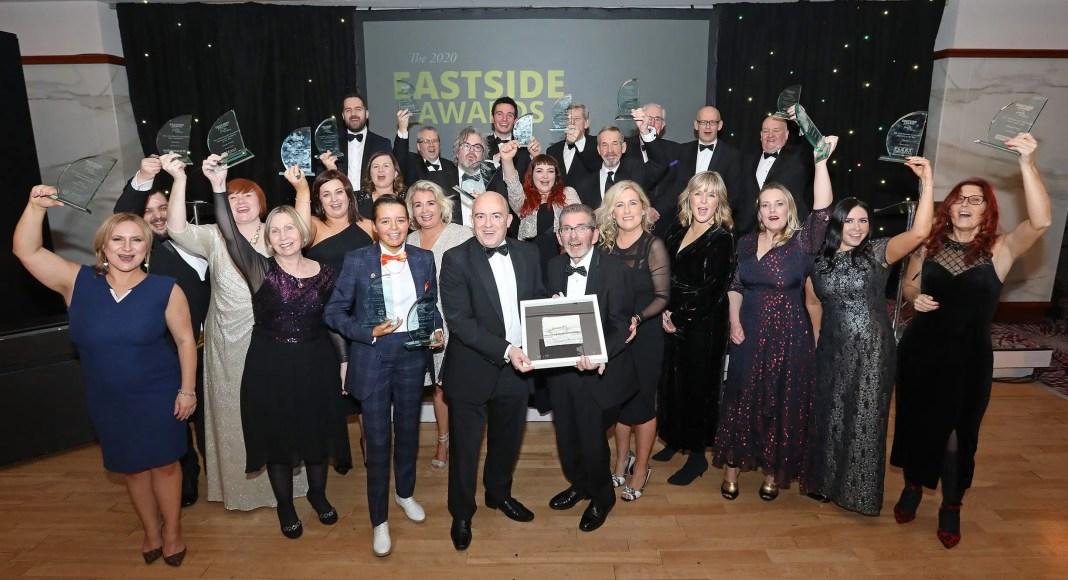 Eastside Awards