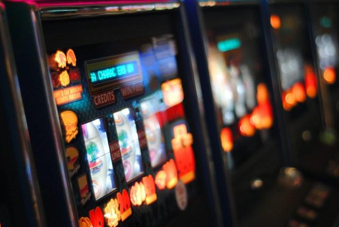 Is Online Gambling Reform Needed in Northern Ireland?