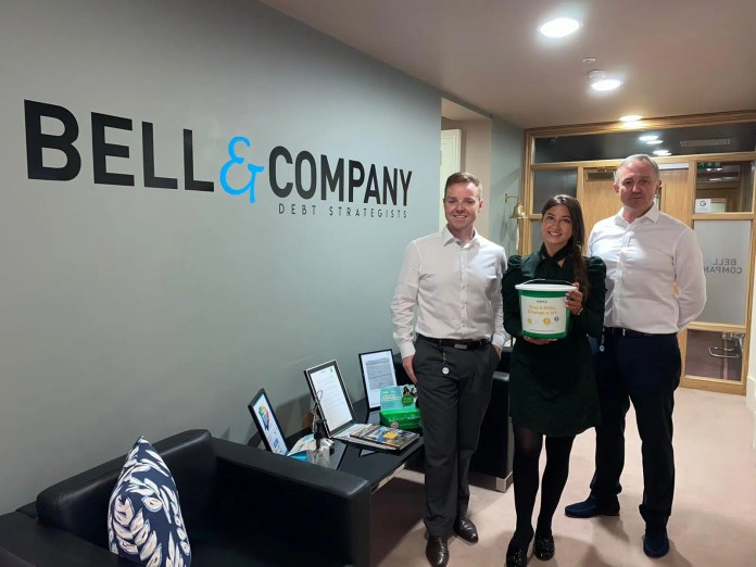 Bell and Company