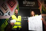 BPerfect announces £250K flagship 'Mega Store' in CastleCourt
