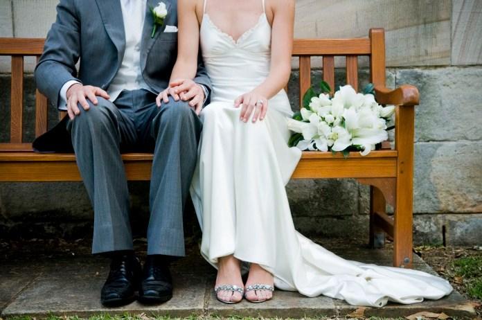 WEDDINGS SOARS IN 2021