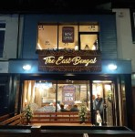 The East Bengal – Restaurant Review by The Gourmet Boys
