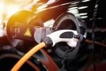 Should I buy a hybrid car?