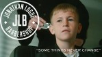 Belfast Barber Creates Touching Ad Amid COVID Chaos