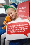 Stuff A Bus Toy Appeal raisesmore than£100,000 forlocalchildren