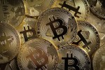 Bitcoin Exchange – What Are They, And How Can You Choose The Right One?