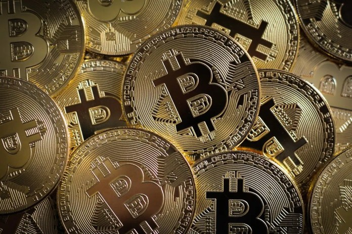 Learn about Bitcoin ATMs!