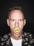 FATBOY SLIM +  GUESTS SAT 23RD OCT 2021