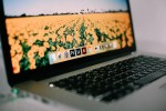 Some of the Best Mac Apps that Entrepreneurs and Bloggers Can Use