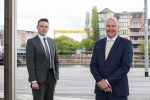 The Barclay Group invests £2m in its landline division, creating 35 new roles