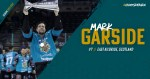 BELFAST GIANTS ANNOUNCE ANOTHER TRIPLE SIGNING
