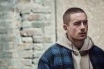 DERMOT KENNEDY ANNOUNCES SECOND BELFAST BELSONIC 2021 SHOW ON SATURDAY 18TH SEPTEMBER 2021 | ON SALE FRIDAY AT 9AM