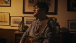 Ryan McMullan: Debut to have World Premiere at the Galway Film Fleadh