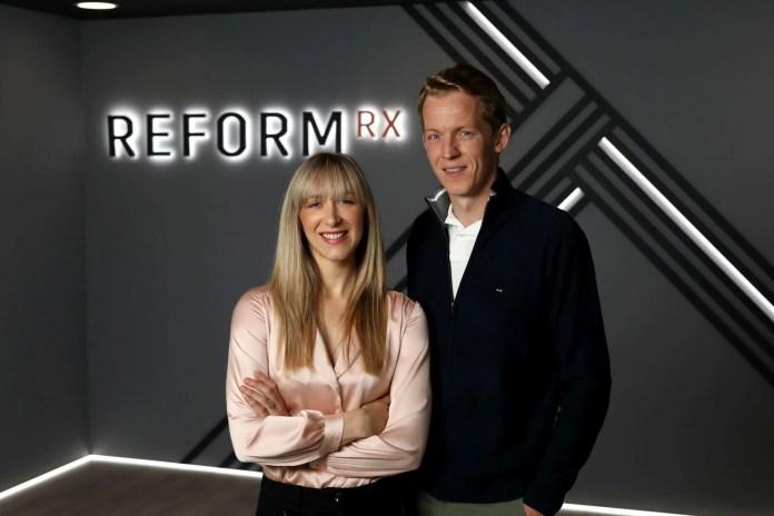 ReformRX 2