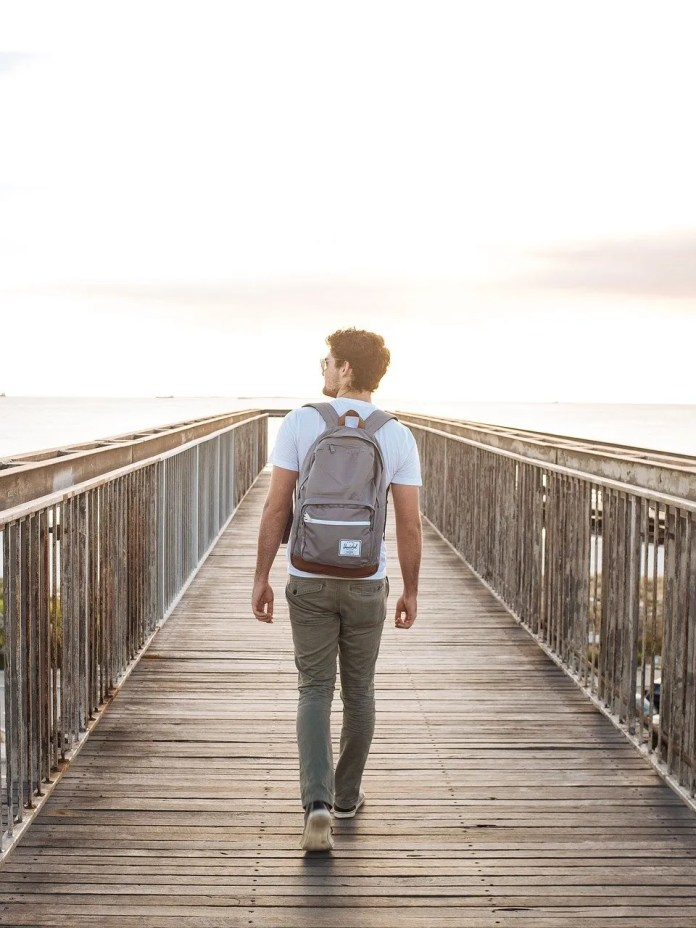 Essential Holiday Travel Tips For Solo Travels