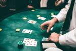 3 Blackjack Myths Players Should Be Aware of