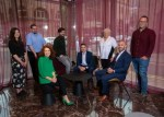 Driving Digital Success in Northern Ireland for Over 20 Years