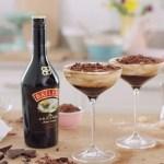 3 Indulgent Seasonal Cocktails to Celebrate International Coffee Day