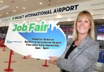 Belfast International Airport Ramps up Recruitment to Aide Sector Recovery