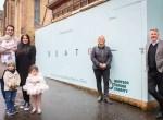 Charitable Restaurant, Beat 6, to open in November in Glasgow