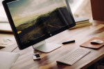 How to Improve the Security of Your Mac